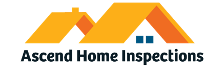 Ascend Home Inspections