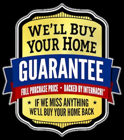 updated-BuyBackGuarantee